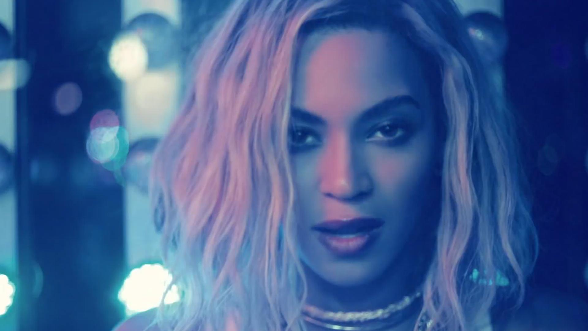 Beyonce Fashion Xo Music Video