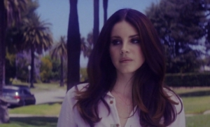 lana-del-rey-in-shades-of-cool-music-video